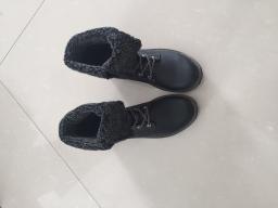 Женская обувь,Зимние обуви licheng