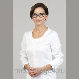 Халат медицинский женский МARIA