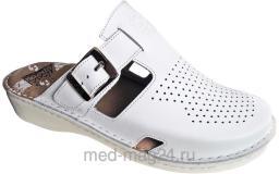 Обувь мужская LEON - V-270
