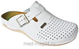 Обувь мужская LEON -700 M