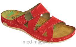 Обувь женская LEON - 956
