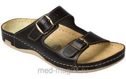Обувь медицинская мужская LEON - 702 М