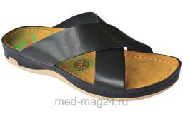 Обувь мужская LEON -705 M
