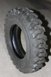 Шина 5.70-12 6PR SK400