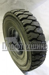 Шина 6.50-10 12PR PLT328