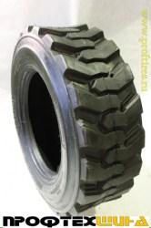 Шина 10-16.5 10PR RG500