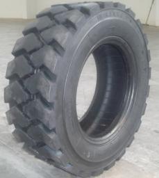 Шина 10-16.5 12PR RS102