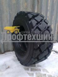 Шина 10-16.5 12PR RS105