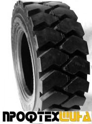 Шина 10-16.5 12PR RG600