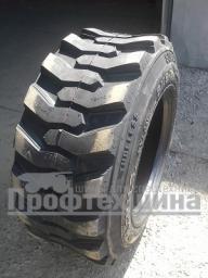 Шина 12-16.5 12PR SKS-5 TL