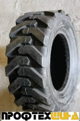Шина 23*8.5-12 6PR SK400