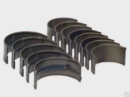 Вкладыши шатунные для двигателя Nissan H25
