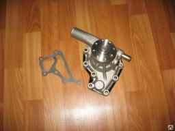 Водяная помпа двигатель Isuzu 4JG2 для погрузчика TCM FHD35 Z9
