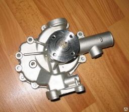 Водяная помпа для погрузчика Toyota 5FD20 двигатель 1DZ