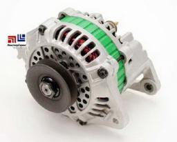 Генератор двигателя 14Z для погрузчика Toyota 7FD45 270702304071 270702300071 270607830171