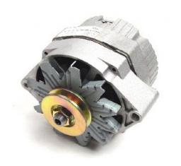 Генератор двигателя 2J Для вилочного погрузчика Toyota 6FD25 100211400071 10211400171 270702304071
