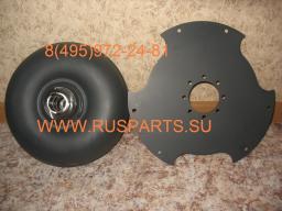 Гидротрансформатор (Konverter) на погрузчик Komatsu FD/G20-30 T-16 3B1351201 в Подольске