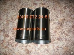 Гильза двигателя Isuzu C240 (Тонкая) для вилочных погрузчиков