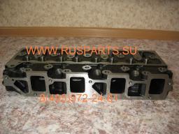Головка блока цилиндров для двигателя 4D94LE