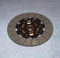Диск сцепления двигателя К15 на погрузчик Nissan FL01 M18U