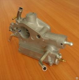 Гувернер карбюратора двигателей Nissan H15 / H20 / H25