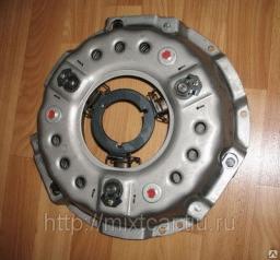 Корзина сцепления для погрузчика Mitsubishi FD15 с двигателем S4S