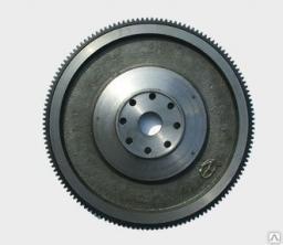 Маховик для погрузчика Toyota 7FG15 с двигателем 4Y