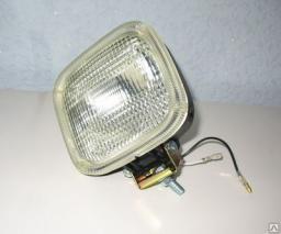 Передний комбинированный фонарь KOMATSU FD30 T-12,14,16