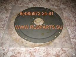 Плита (пластина) гидротрансформатора для погрузчиков Nissan F1F1A15U
