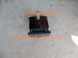Подушка двигателя 1DZII к погрузчику Toyota 62-8FD30
