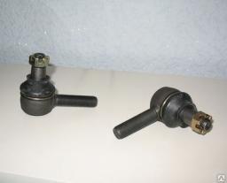 Рулевой наконечник на погрузчик Toyota 6FD15