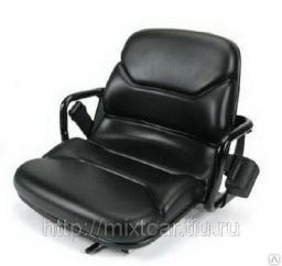 Сиденье для погрузчика Mitsubishi