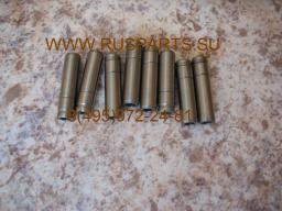 Направляющие клапанов двигателя 4D92E/ 4D94E/ 4D94LE на погрузчик Komatsu FD15 T-17 YM12915011810