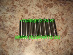 Направляющие клапанов двигателя Yanmar 4TNE92/ 4TNE94