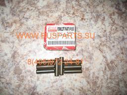 Втулка впускного клапана на двигатель Nissan H15