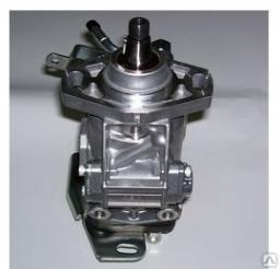 ТНВД двигателя Toyota 1DZII для вилочных погрузчиков