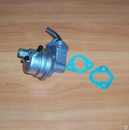Топливный насос двигателя 4Y на погрузчик Toyoyta 7FG20