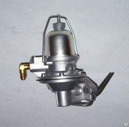 Топливный насос на двигатели Nissan H15 / H20-II