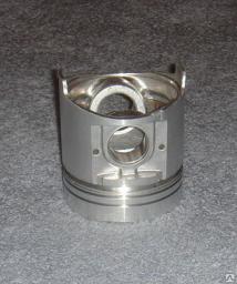 Поршень двигателя Nissan K25