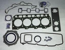 Комплект прокладок для двигателя Komatsu 4D92E
