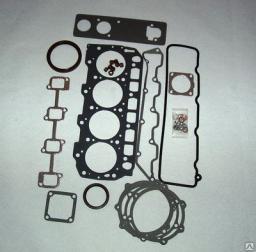 Прокладки двигателя 4D94E для Komatsu FD20T-18