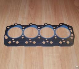 Прокладка ГБЦ двигателя 1DZII для погрузчика Toyota 7FD18