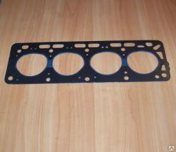 Прокладка ГБЦ двигателя Nissan H15