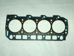 Прокладка ГБЦ для двигателя Yanmar 4TNE92