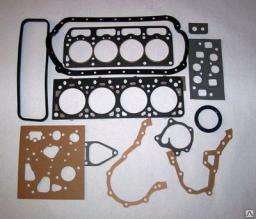 Прокладки двигателя 5K для погрузчика Toyota 42-8FG25
