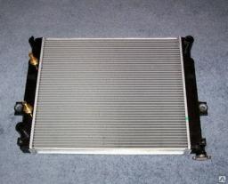 Радиатор для вилочного погрузчика Nissan 1F1A15U