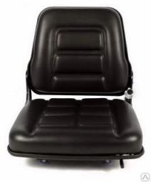 Сиденье для погрузчика Komatsu FD15 T-18