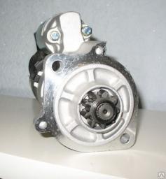 Стартер двигателя Deutz F3L913G