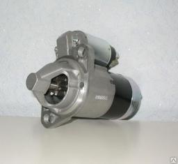 Стартер двигателя Mazda FE для погрузчиков Hyster, Yale