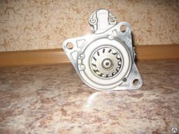 Стартер двигателя Mazda XA для погрузчика Yale GDP16 AF